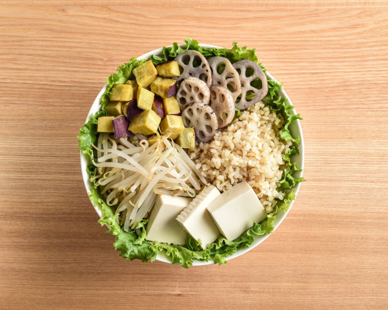 2TH_0933 のコピー 豆腐